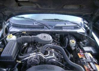 Dodge Durango Used >> Shopcarpro.com - Mopar